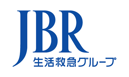 ジャパンベストレスキューシステム株式会社