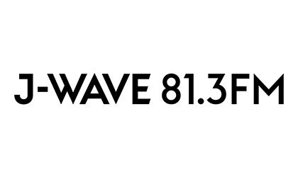 株式会社J-WAVE