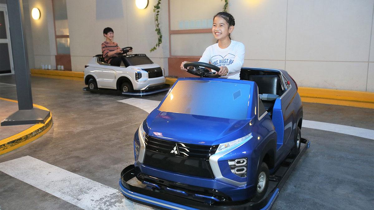レンタカーで借りられる自動車が新しくなります